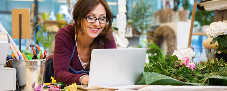 Business Benefits of Adding a Blog